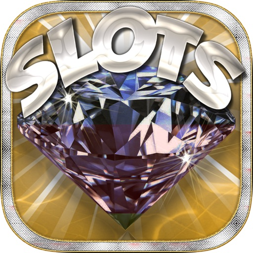 COME ON!!!  Ace Vegas World Classic Slots iOS App