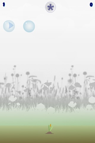 Bubbles:Bubble Pop Game screenshot 3