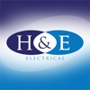 H & E Electrical electrical