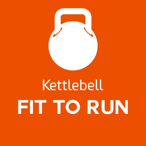 Fit to Run-Kettlebells and Core