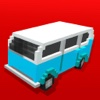 Crossy Road:stickman - Endless Highway Traffic Survival Arcade Game