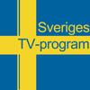 Sveriges TV-program