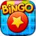 Icon for Bingo Pop