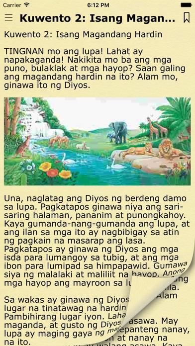 book report makatotohanang kwento Makapag-aambag ng isang makatotohanang pangyayari  katangian (book) maayos na pamagat  kwento ng tauhan.