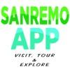 Sanremo App: Visit, Tour & Explore