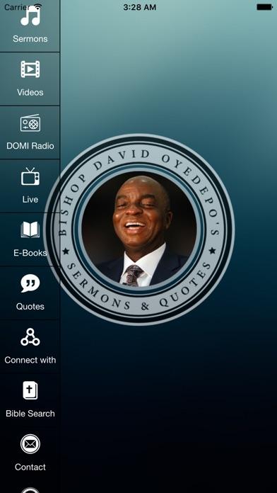 Bishop david oyedepo audio messages 2018