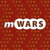 mWars