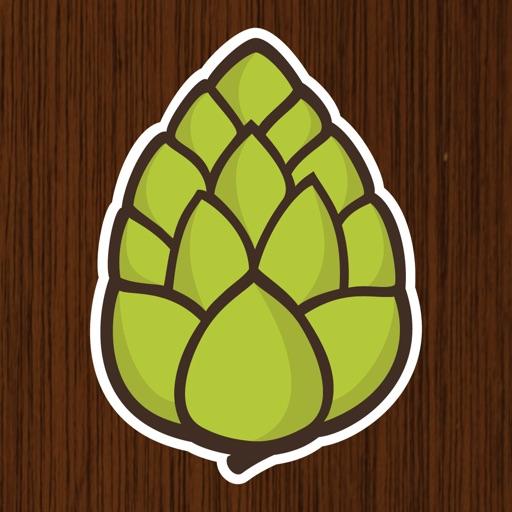 Beer Citizen iOS App