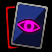 PsyCard