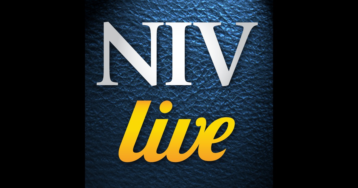 free niv bible  for windows