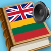 English Lithuanian best dictionary translator - Anglų Lietuvių geriausiai žodynas vertėjas