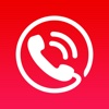Opa! - Call Recorder with Free International Calls