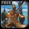 Ninja Assassin Pazzo Climber - Credo di gladiatore Stealth & Rock climber è il solo sopravvissuto del giorno dei morti