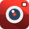Analog Camera Shanghai - Analog Film Effects for Instagram - ...