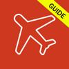 Guide for MakeMyTrip - Flights, Hotels & Buses
