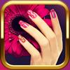 Moda salón de arte de uñas – Diseñar las uñas con estilo en este hermoso juego para las niñas