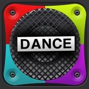 DancePad Hottest Music Maker for Hip Hop and EDM hacken