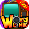 Words Link : TV Shows Search Showtime Television Puzzle Games Free with Friends Wiki