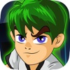 Create Your Own Alien Boy - Ben 10 Omnitrix Dress Up Game