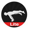 TrainingPal Lite - Calisthenics trainer