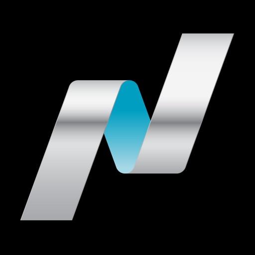 Nasdaq Reference Library