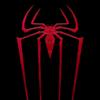 Realidad Aumentada de El Sorprendente Hombre Araña