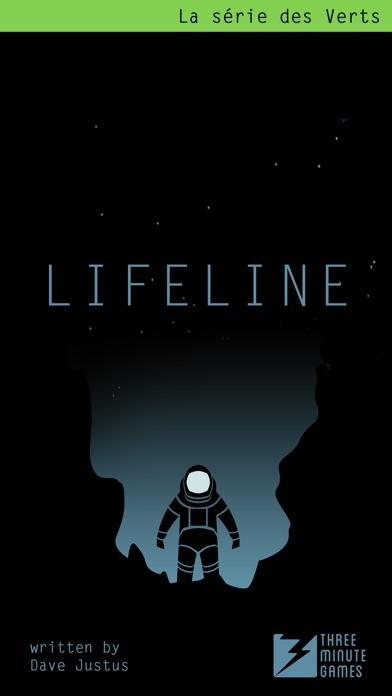 download Lifeline... apps 3