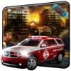 Drive Rescue Cab Driver Simulator: City Rescue Mission Pro Wiki
