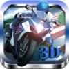 Moto Racing GP 3D moto racing 3d