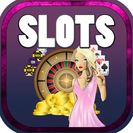 Aristocrat Money Slots Machines - FREE COINS & SPINS iOS App