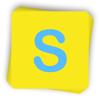 Kin Lui - Stack : Must Do App artwork