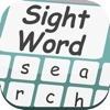 Sight Words Search search words