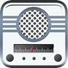 Ραδιόφωνο Pro