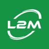 Limo2me Wiki