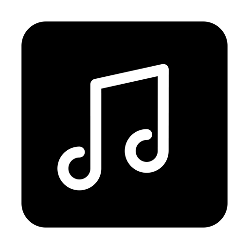 AtPill 音乐电台 For Mac