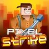 Block City Craft 3D-Multiplayer free mobile pixel strike wars gun shooting games h r block mobile