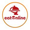 Eatonline Restaurant App