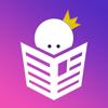 MyTopStories Pro (フェイスブック用)・タイムライン、投稿、フォロワーを追跡