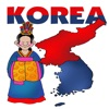 Talk Korean app for iPhone/iPad
