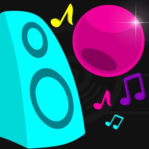 カラー・ビーツ(Color Beatz)