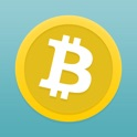 bitWallet™  —  Bitcoin Wallet icon
