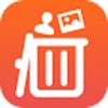 Pro Cleaner Contact ™ - Clean & Clear Duplicate Contacts backup merge