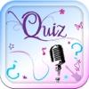 Super Quiz Game for Girls: Violetta Version