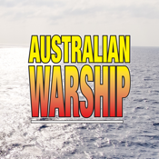 Aus Warship app review