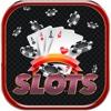 Full Dice Full Dice World - Gambler Slots Game netscape full