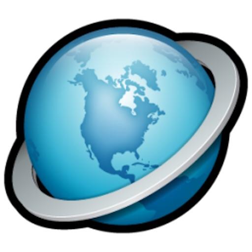 天星VPN-无限流量vpn,免费代理天行网络加速器