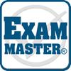 Internal Medicine Practice Exam v1 by Exam Master - Exam Master Corporation