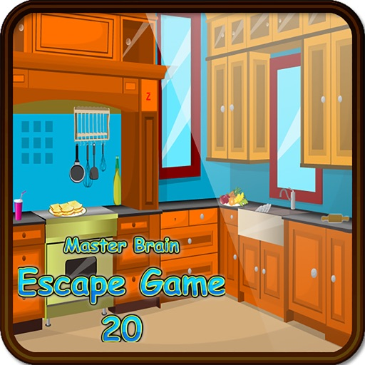 master brain escape game 20 by saravanan manickam. Black Bedroom Furniture Sets. Home Design Ideas