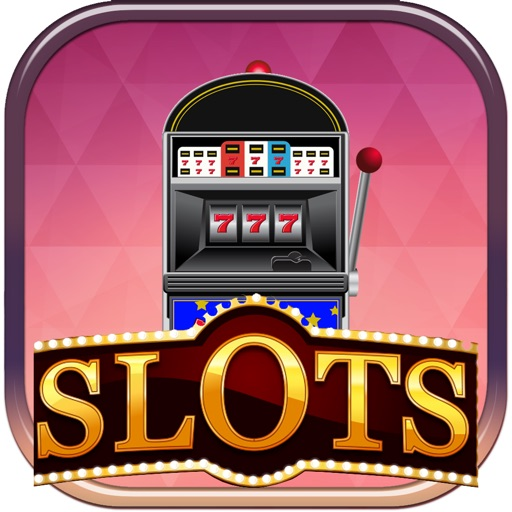 New Casino Palace Of Nevada - Slots Machines Deluxe Edition iOS App