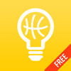 UltiBoard Free - Build Your Ideas of Basketball